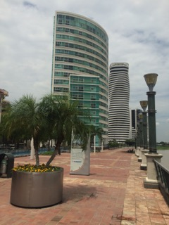 Guayaquil12
